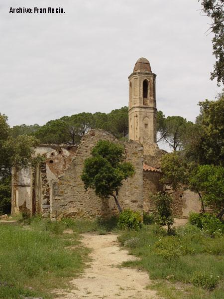 vall_mas_iglesia