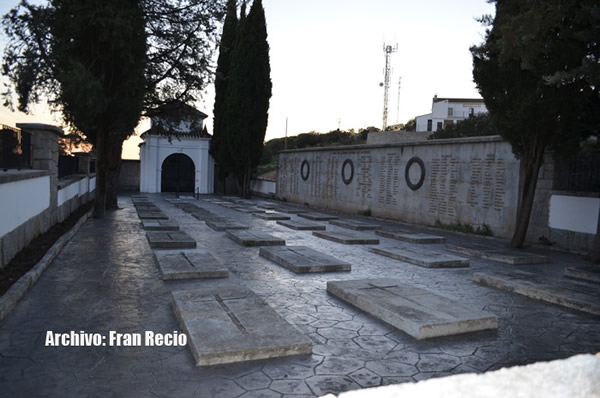 belmez_cementerio