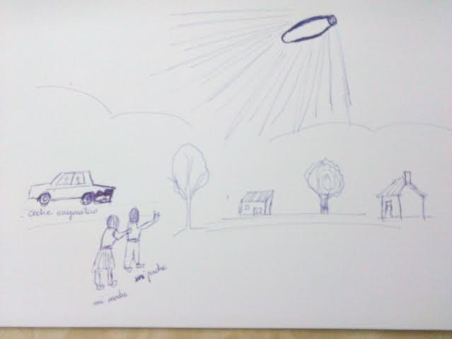 dibujo-montalvo