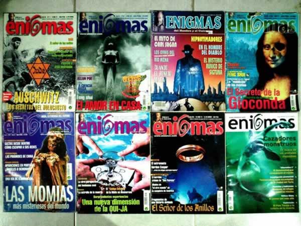 revistas-enigmas
