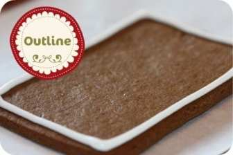 tutorial galletitas 1