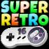 SuperRetro16 (SNES emulador) APK MOD v1.7.8