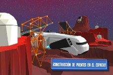 Build a Bridge! APK MOD imagen 3