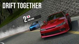 Assoluto Racing APK MOD imagen 2