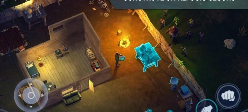 🥇MundoPerfecto APK MOD HACK | Juegos de Android Gratis