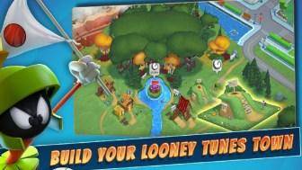 Looney Tunes World of Mayhem APK MOD imagen 2