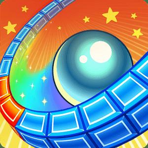 Peggle Blast APK MOD v2.19.0 [Todo Ilimitado] 1