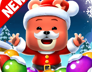 Buggle 2 - Bubble Shooter APK MOD