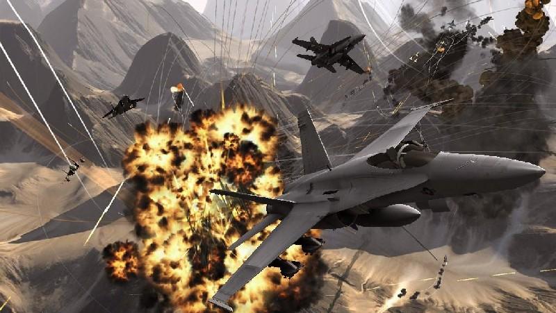 Call Of ModernWar Warfare Duty APK MOD imagen 1