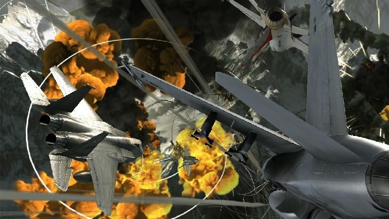 Call Of ModernWar Warfare Duty APK MOD imagen 5