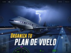 Extreme Landings APK MOD imagen 2