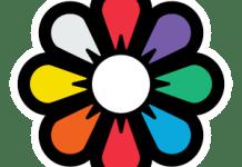 Recolor - Coloring Book APK MOD