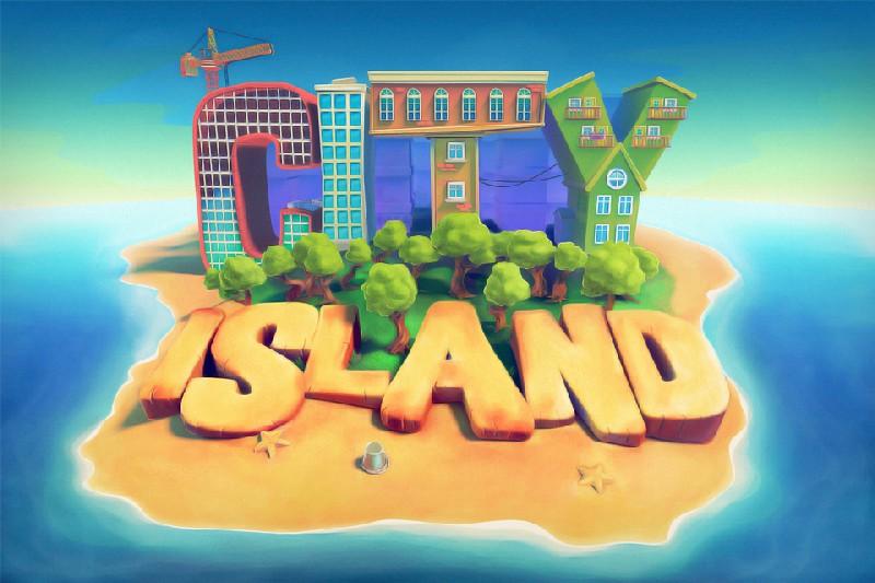 City Island Builder Tycoon APK MOD imagen 3