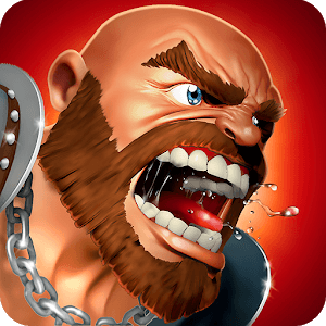 Clash of Might and Magic APK MOD