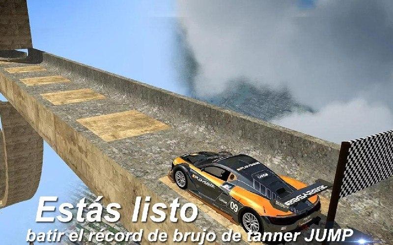 Extreme City GT Racing Stunts APK MOD imagen 4