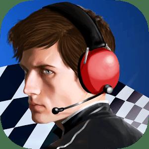 Motorsport Master APK MOD