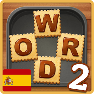 WordCookies Cross APK MOD
