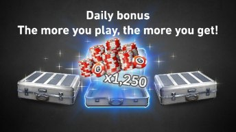 Snooker Live Pro & Six-red APK MOD imagen 4