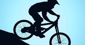 Mountain Bike Xtreme APK MOD