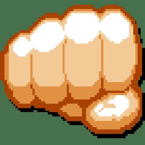 Punch Quest APK MOD