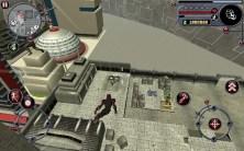 Future Crime Simulator APK MOD imagen 3