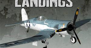 Historical Landings APK MOD