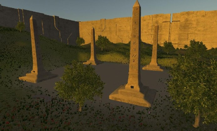 Last Planet Survival and Craft APK MOD imagen 5