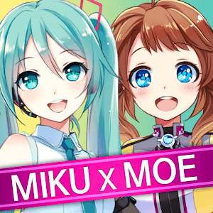 Master of Eternity (MOE) APK MOD