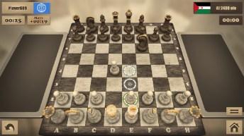 Real Chess APK MOD imagen 1