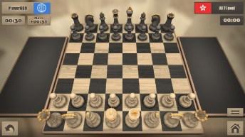 Real Chess APK MOD imagen 3