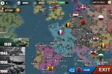 World Conqueror 3 APK MOD imagen 3