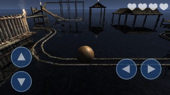 Extreme Balancer 3 APK MOD imagen 4