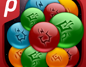 Lost Bubble - Bubble Shooter APK MOD