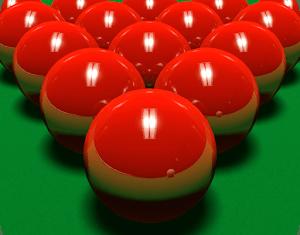 Pro Snooker 2018 APK MOD