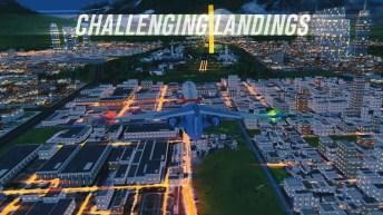 Flight Sim 2018 APK MOD imagen 4