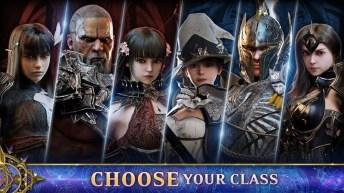 AxE Alliance vs Empire APK MOD imagen 4