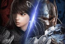 AxE Alliance vs Empire APK MOD