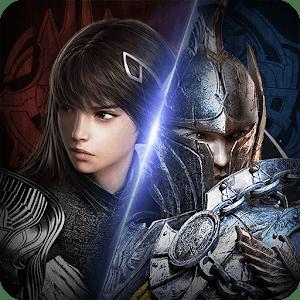 AxE: Alliance vs Empire APK MOD