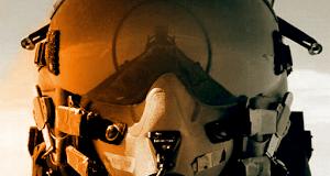 World of Gunships APK MOD