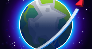 A Planet of Mine Apk Mod