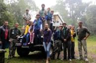 Grupo Escoteiros Desbravador