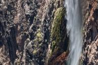 PN. Cascadas de Basaseachic