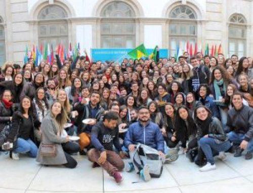 salao do estudante no brasil uporto 300x230 - Instituições de ensino superior portuguesas presentes no Salão do Estudante no Brasil