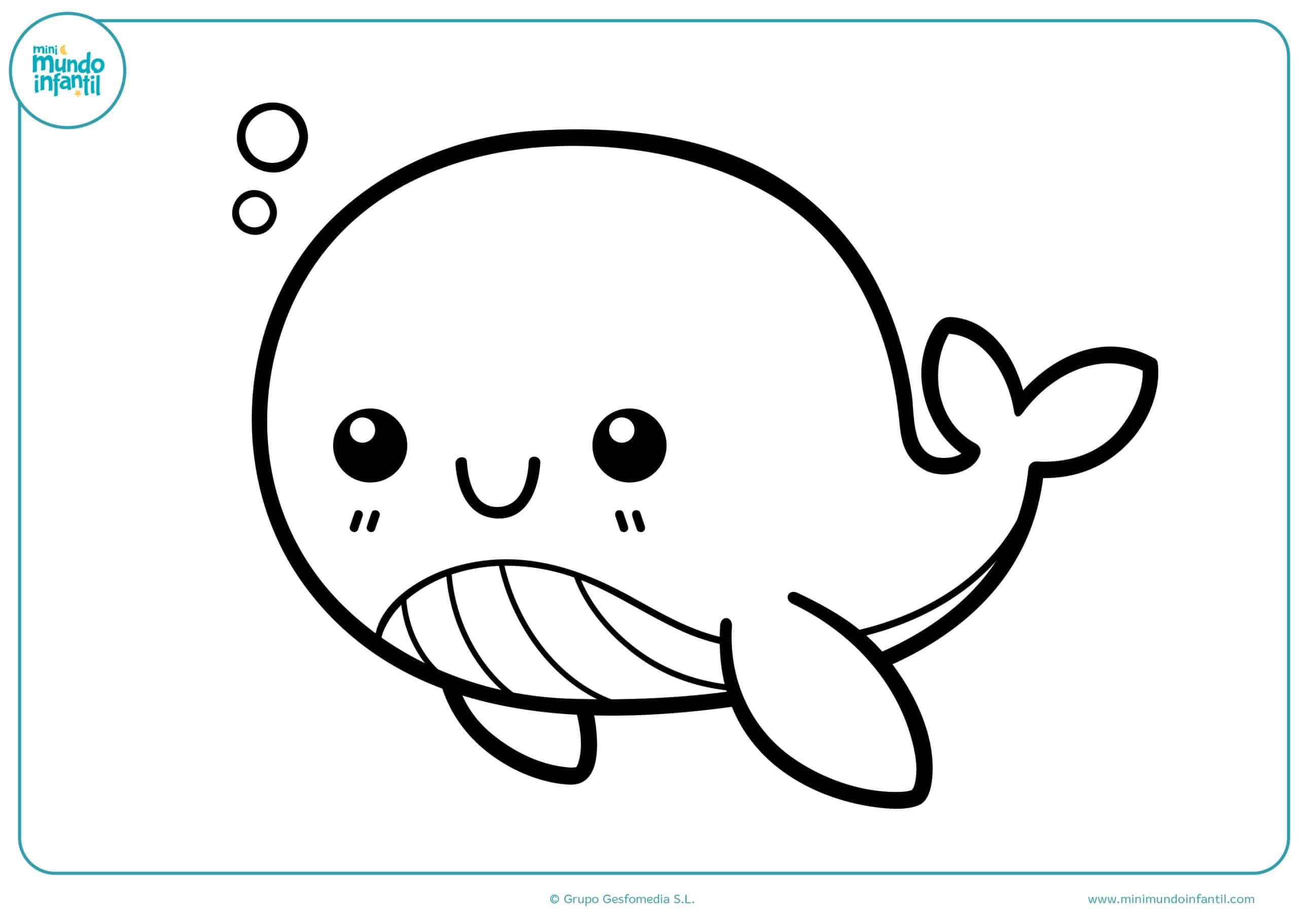 Dibujos Animados Para Dibujar Faciles De Unicornios