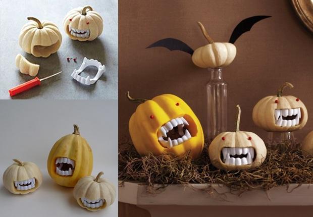 Manualidades-de-Halloween-para-ninos-de-Primaria