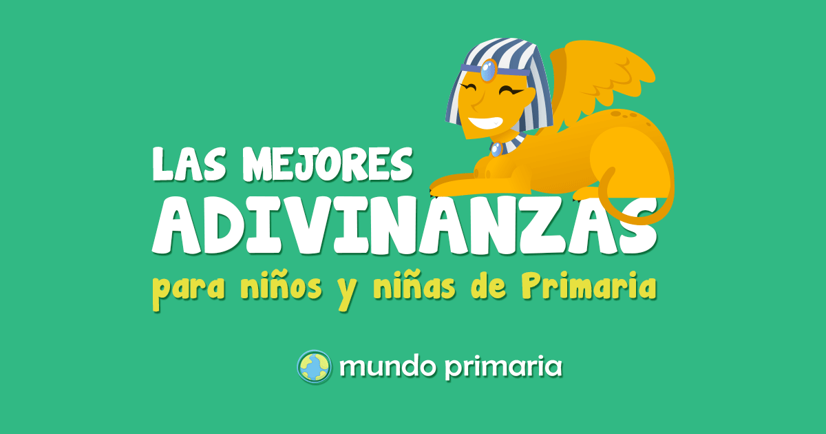 · 'the bug's stories' · '. ADIVINANZAS infantiles cortas para niños de primaria【2018】