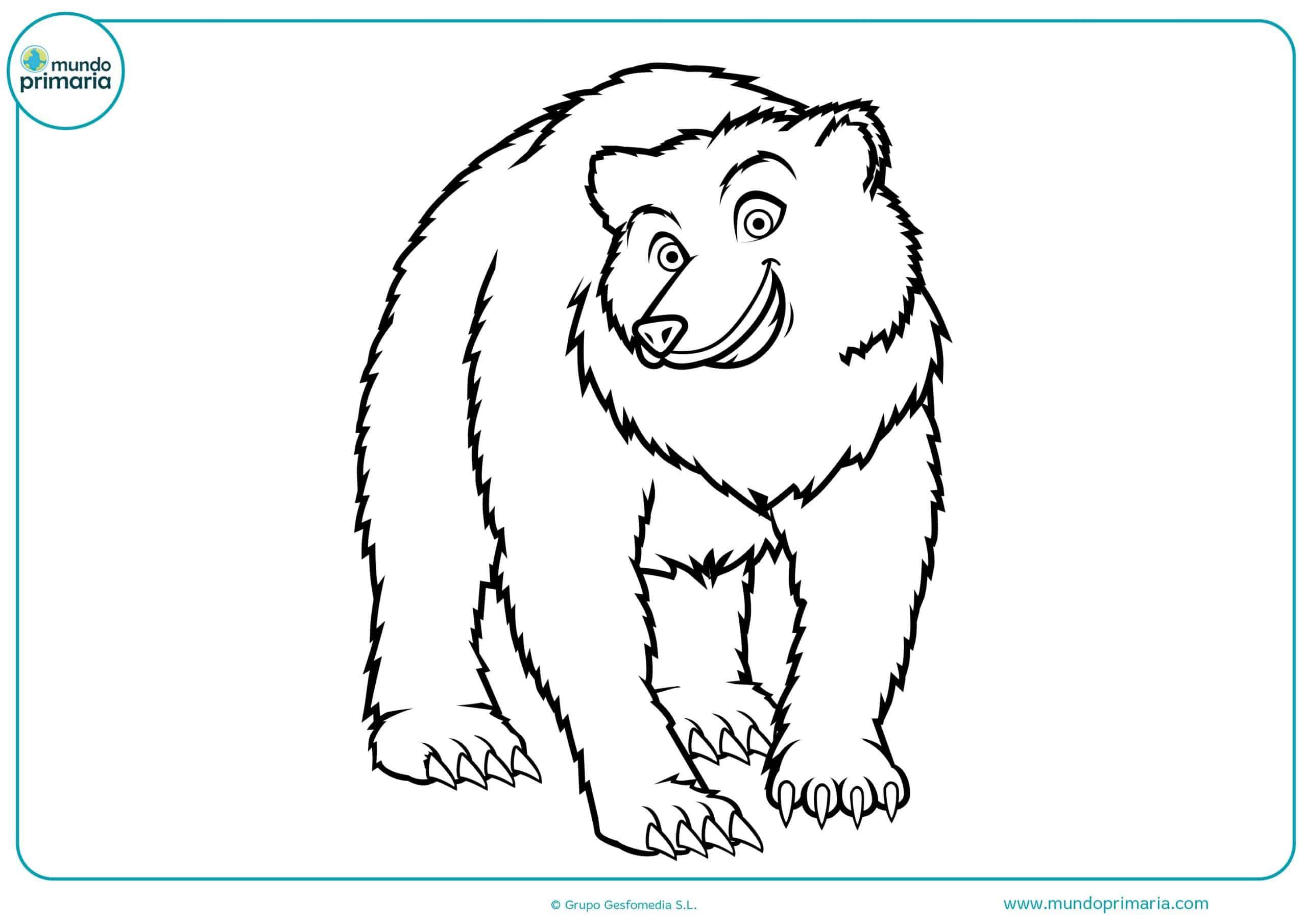 Dibujos Para Pintar Online De Disney I: Juegos De Pintar Para Ninos
