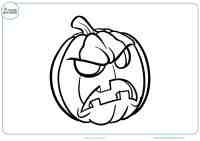 Calabazas De Halloween Dibujos. Cheap Calabazas De