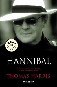 Entre las mejores novelas de terror
