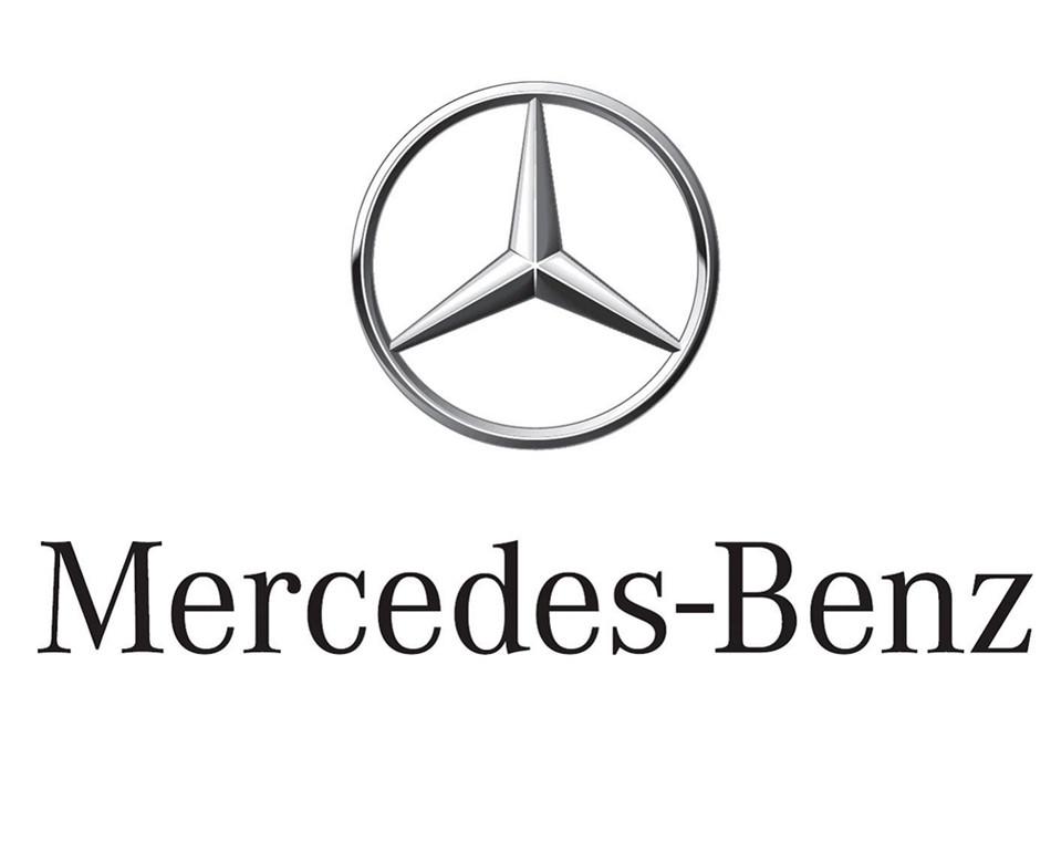 Repuestos y Accesorios para autos Mercedes-Benz C300